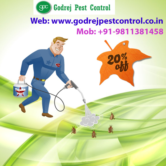 godrej pest control copy