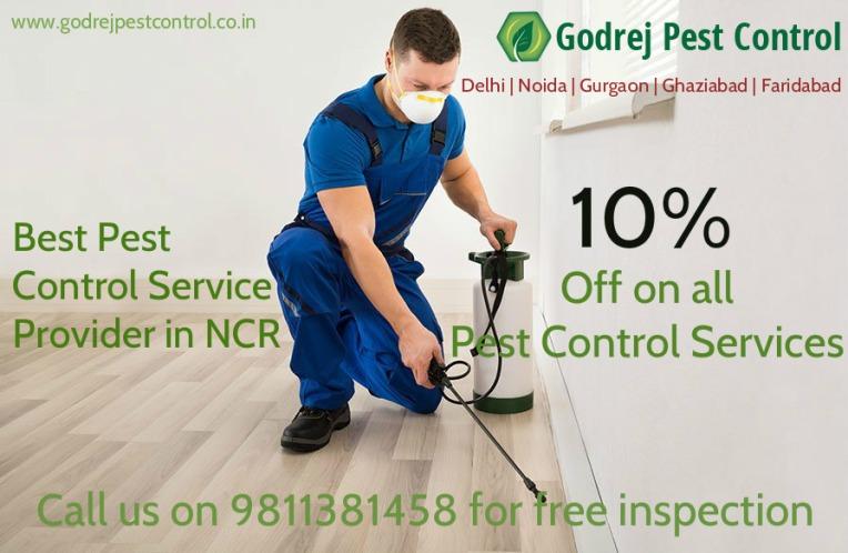 godrej-pest-control-9811381458