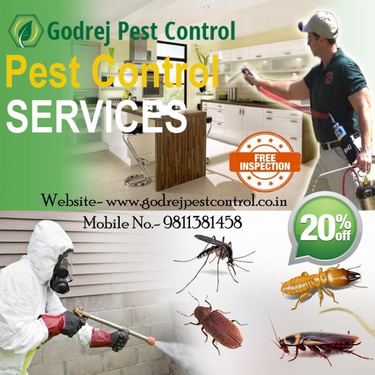 pest-control-copy