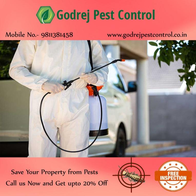 pest-control-faridabad